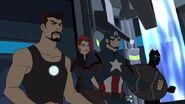 Marvels.avengers.black.panthers.quest.s05e21 0691