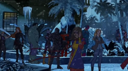 Marvels Avengers Assemble Season 4 Episode 13 (14)