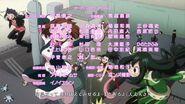 My Hero Academia 2nd Season Episode 03 1088