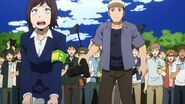 My Hero Academia Episode 09 0141