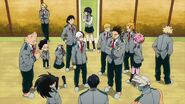 My Hero Academia Season 4 Episode 19 0367