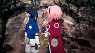 Naruto-shippden-episo