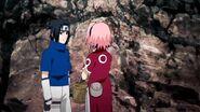 Naruto-shippden-episode-dub-442-0267 42525759291 o