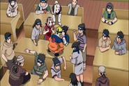 Naruto Shippudden 181 (204)