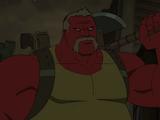 Future Red Hulk (Earth-12041)