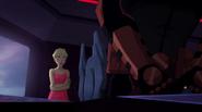 Teen Titans the Judas Contract (597)