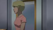Teen Titans the Judas Contract (733)