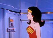 The-legendary-super-powers-show-s1e01b-the-bride-of-darkseid-part-two-0505 29555635728 o