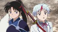Yashahime Princess Half-Demon Episode 9 0285