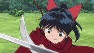 Yashahime Princess Half-Demon Episode 9 0478