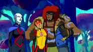 Young.justice.s03e05 0339