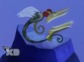 Sapphire Dragon Fly.PNG
