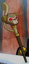 XC Monkey Spear.png