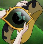 Eye of Onyx.png