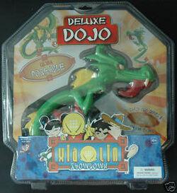 Deluxe Dojo.jpg