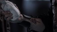 2x06 Tattoo.png