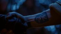 3x03 Tattoo.png