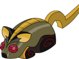 Hoduku Mouse