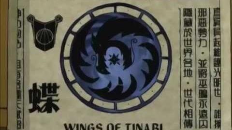 Shen_Gong_Wu_-_Wings_of_Tinabi