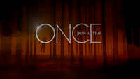 5x14 Title card.png