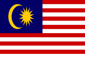Flag of Malaysia.png