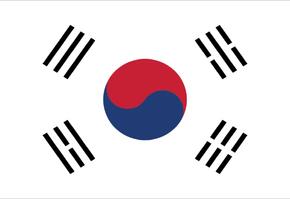 Flag of Korea.png