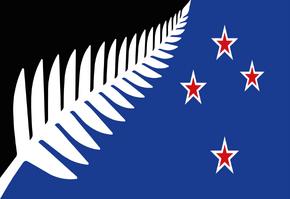 Aotearoa Flag.png