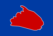 Ross Ice Shelf Flagi