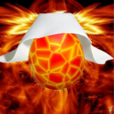 PhoenixRising-hat-s.png