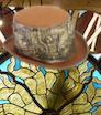 Fhorn-hat.png
