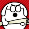 Dogbert2 96.png
