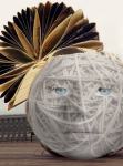 K.bookbinder-hat-s.png