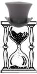 TimeLurker-hat-s.png