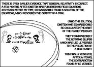 Enhphys-0154