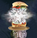 Selcouth-hat-s.png