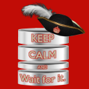 Flado-hat-s.png