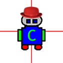 Charlie grumbles-hat.png