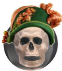 Hatted-Ebonite.png