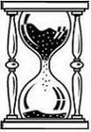 TimeLurker.jpg