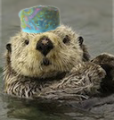 Hatted-yappobiscuits.png