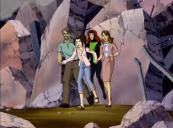 Kitty saving her parents and Jean.png