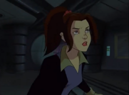 Shadowcat sees the problem.png