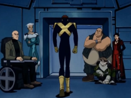 Cyclops leaves the X-Men.png