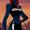 Raven Darkholme