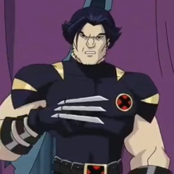 Wolverine second costume.png