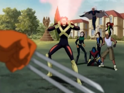 Cyclops fires at Sabretooth.png