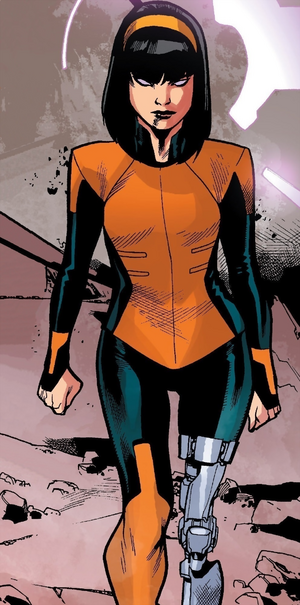 Xi'an Coy Manh (Earth-616) from All-New X-Men Vol 1 40 001.png