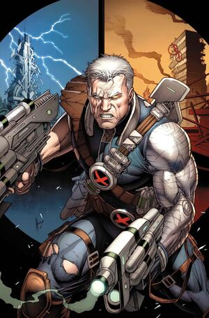 Cable Vol 3 1 Textless.jpg