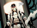 Fantomex (Charlie Cluster-7) (Terra-616)
