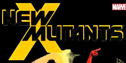 New mutants.png